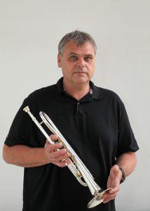 Péter Ujhelyi