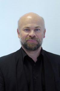 Dankó László
