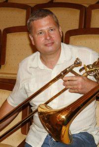 Fehér Gyula