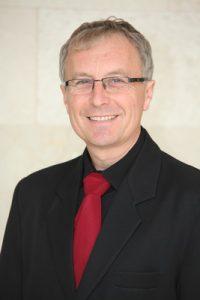 Thummerer Ferenc
