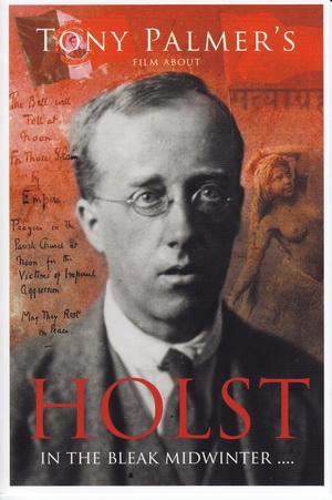 HOLST_dvd