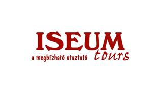 Iseum Tours