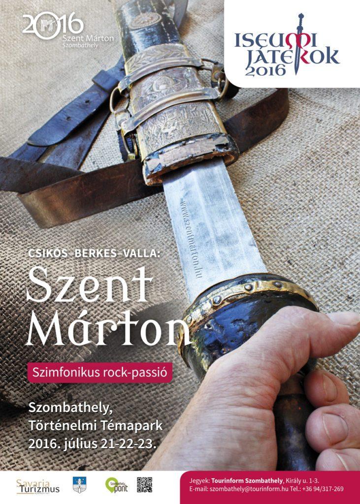 2016_07_21-22-23_SzentMárton_plakát