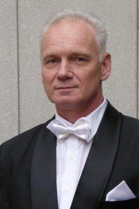 Attila László