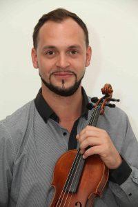 Guttman Mátyás